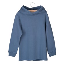 Little Hedonist Hooded sweater Bo VI