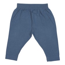 FUB Baby Pants - Denim