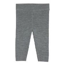 FUB Baby Leggings - Grey