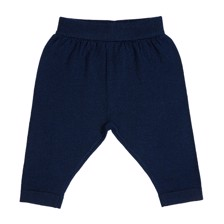 FUB Baby Pants - Dark Blue