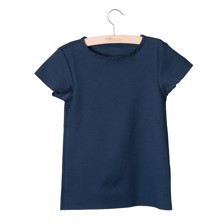 Little Hedonist summer t-shirt Isabel BI