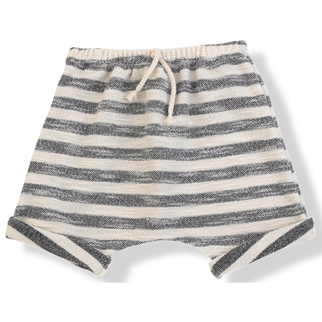 1+ in the family - Lolo bermuda shorts blu notte