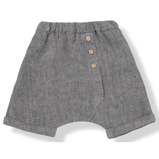 1+ in the family - Monet bermuda shorts blue