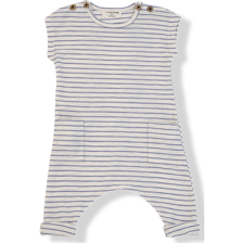 1+ in the family - Matisse jumpsuit mare