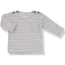 1+ in the family - Renoir long sleeve t-shirt mare